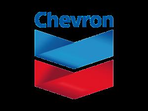 Chevron - Oil & Gas