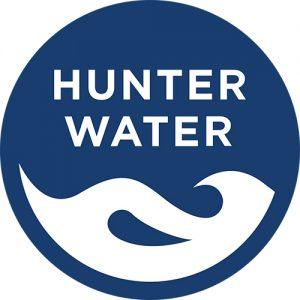 Hunter Water