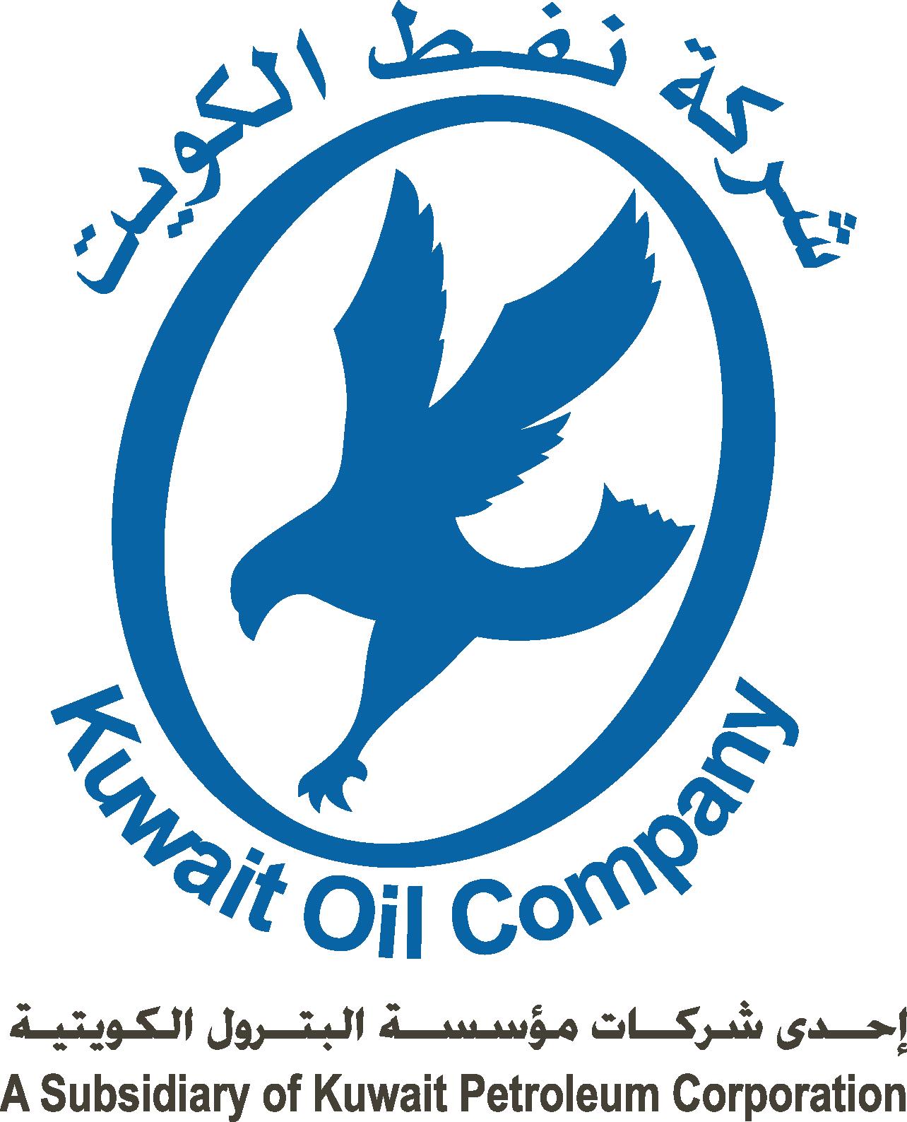 Kuwait Oil Company - Oil & Gas