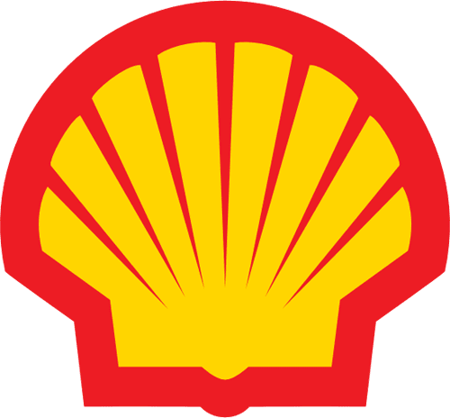 Shell - Oil & Gas