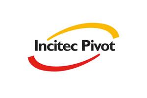 Incitec Pivot