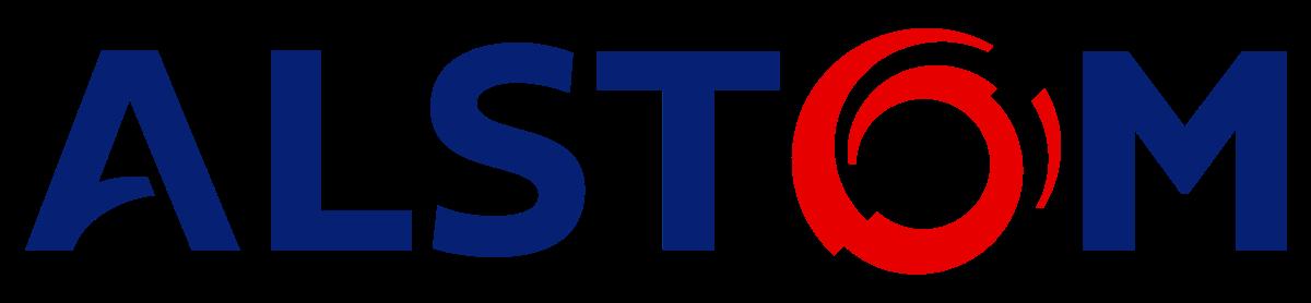 Alstom - Industrial Energy
