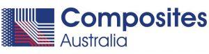 Composites Australia Logo
