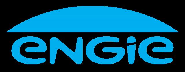 engie - Industrial Energy